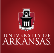 Business Librarian Job Opening in Fayetteville, Arkansas